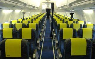 Самые популярные европейские лоукостеры: самолет по цене поезда