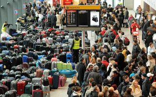 Специалисты подсказывают выбор: рейтинг лучших авиакомпаний