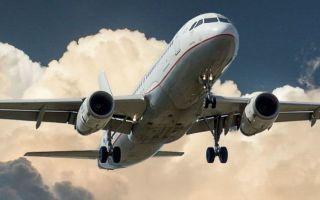 Что такое лоукостер в авиаперевозках