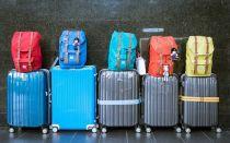 Багаж в самолете: актуальные размеры и вес на 2018 год
