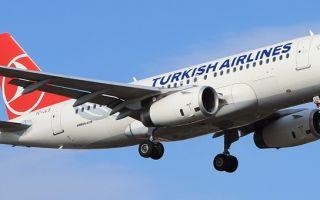 Самые популярные пассажирские самолеты в мире