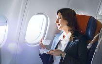 Как читать классы авиабилетов в самолете