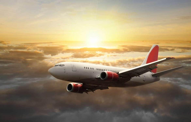 Чартерный рейс – что это значит?