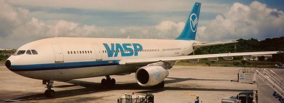 Airbus 300