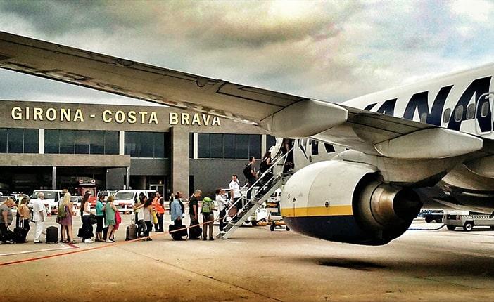Коста-Браво