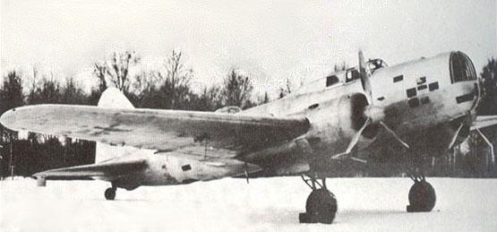 ЦКБ-26