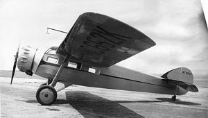 Model DC-6