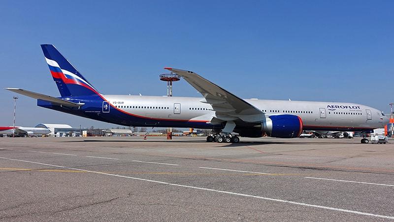 Boeing -777-300ER